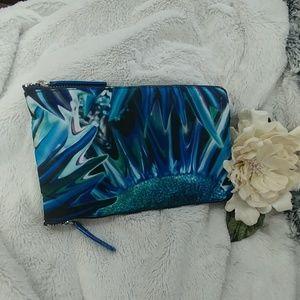 Sonia Kashuk 2 in 1 cosmetic bag